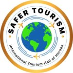 , For Immediate Release, For Immediate Release | Official News Wire for the Travel Industry