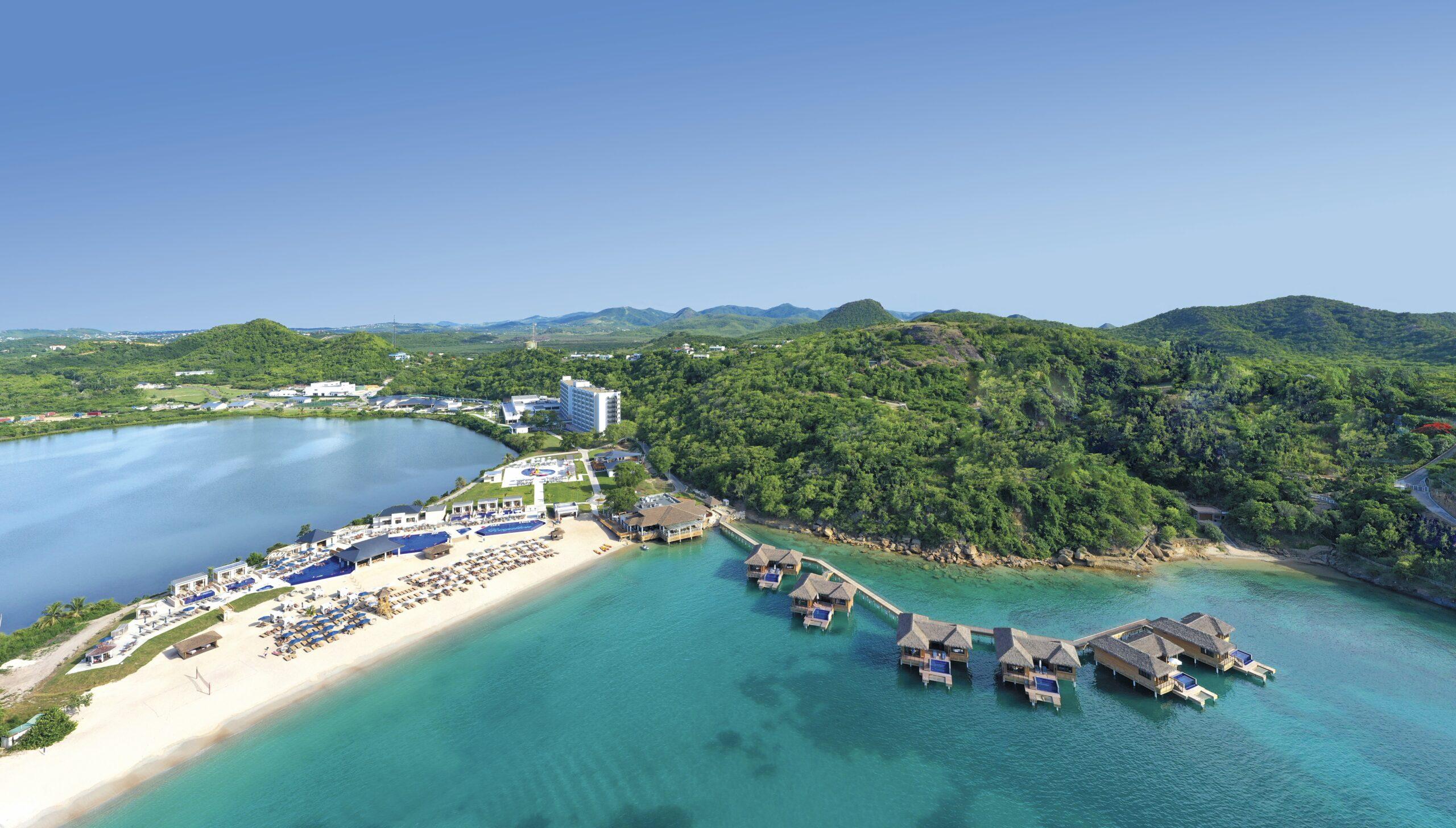 Royalton_Antigua_Aerial.jpg