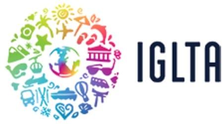 iglta-logo