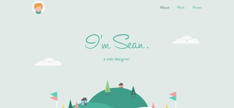 3-вида-автобиографии-screenshot-seanhalpin.io