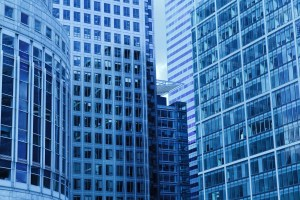 7 типа компании