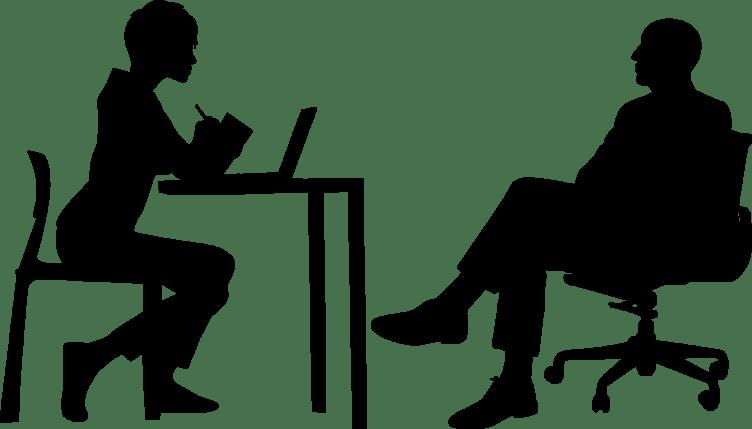 сигнали, че интервюиращите лъжат