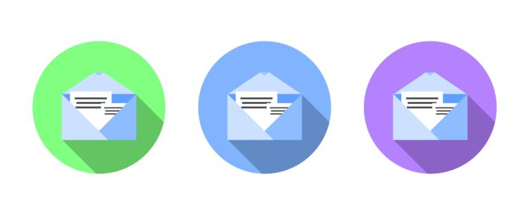 3 типа мотивационни писма