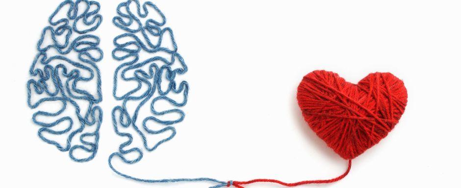 емоционална интелигентност изграждане
