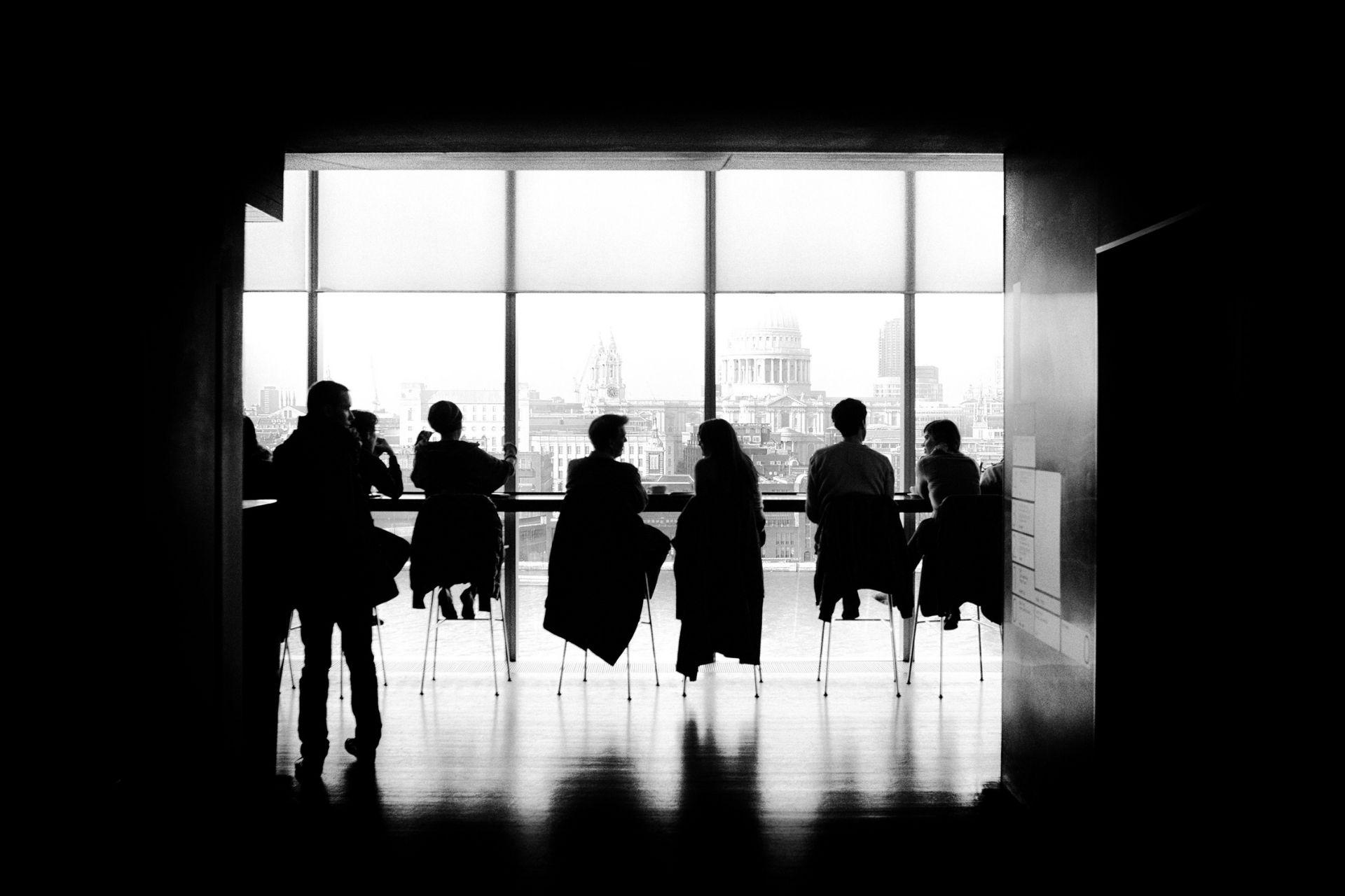 трудни ситуации на работното място - съобщаване на лоши новини