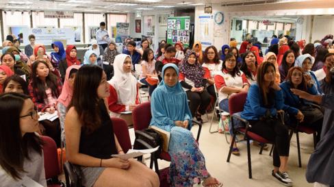 participants-at-iom-workshop