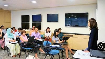 20171005 SG Training - CGH (2)