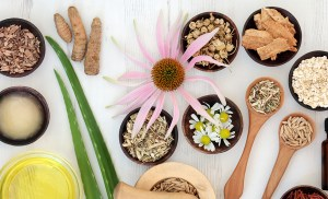 Ayurveda For Health: A Complete Dietary Guide To Healthy Living