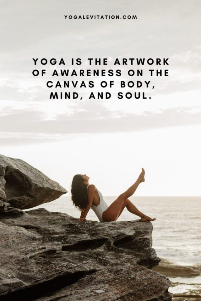 Yoga Poses for Beginners that will Give you Countless Benefits