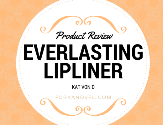 katvond_everlasting_lipliner_product_review_makeup