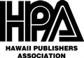 Hawaii Publishers Association