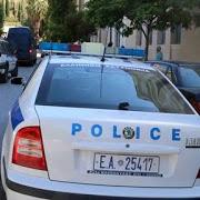 Συνελήφθη 26χρονη για τη δολοφονία 35χρονης στο Κορωπί. Τι είπε στην απολογία της η φόνισσα