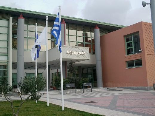 saronikos dhmarxeio 1 2