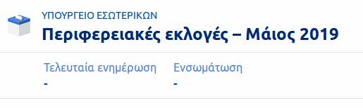 ekloges2019 perifereies