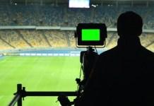 Τα-ματς-του-Σαββάτου-–-Τι-δείχνει-η-τηλεόραση
