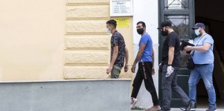 Κορωπί:-Ποινικές-διώξεις-στους-δύο-Πακιστανούς-για-την-επίθεση-στην-26χρονη-στην-Αγία-Μαρίνα