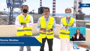 Σκρέκας:-Μείωση-κόστους-και-ενεργειακή-επάρκεια-στα-νησιά-με-τις-διασυνδέσεις-από-το-Ταμείο-Ανάκαμψης