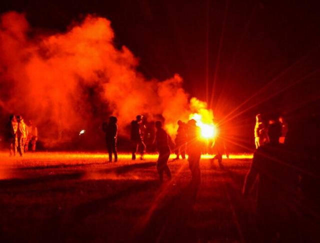 «Ξεγυμνώνουν»-την-αστυνομία-της-ΝΑ-Αττικής-για-να-μην-γίνουν-κορωνοπάρτι-σε-παραλίες-Γλυφάδας-και-Βούλας!
