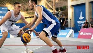 Στην-Εθνική-ομάδα-και-πάλι-ο-Σαράντης-Μαστρογιαννόπουλος