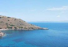 Η-«ινκόγκνιτο»-παραλία-50-χιλιόμετρα-από-την-Αθήνα-–-ieidiseis.gr