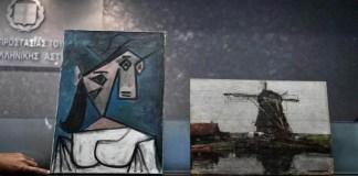 Πόρτο-Ράφτη:-Αυτός-είναι-ο-49χρονος-που-άρπαξε-τους-πίνακες-του-Πικάσο-και-του-Μοντριάν-(φωτό)