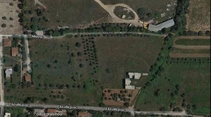 Ο-Δήμος-Παιανίας-παραχωρεί-οικόπεδο-για-την-ανέγερση-Ειδικού-Επαγγελματικού-Σχολείου