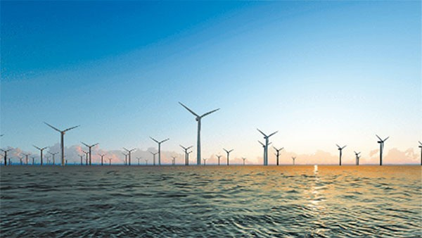 Έρχονται-πλωτές-ανεμογεννήτριες-Ισχυρό-επενδυτικό-ενδιαφέρον-για-τα-offshore-αιολικά-πάρκα