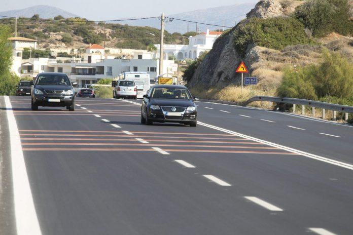 Ασφαλές-πλέον-το-οδικό-δίκτυο-στο-44ο-χιλιόμετρο-της-Παραλιακής-Λεωφόρου-Βάρκιζας-Σουνίου