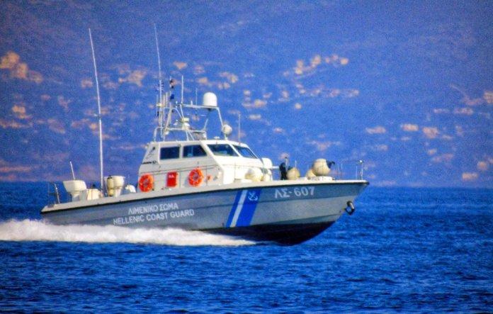 Τραγωδία-στο-Λαγονήσι:-10χρονο-αγόρι-ανασύρθηκε-νεκρό-από-τη-θάλασσα