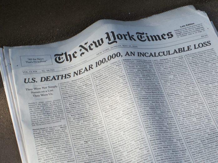 new-york-times>-Τα-εμβολιασμένα-άτομα-μεταδίδουν-το-ίδιο-τον-κορωνοϊό-με-τους-ανεμβολίαστους