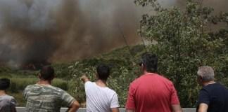 Αλληλεγγύη-των-δήμων-της-Αττικής-προς-τις-πληγείσες-από-τις-πυρκαγιές-περιοχές