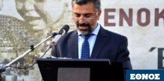 Κρατούμενος-στην-Τουρκία-ο-πρόεδρος-της-ΠΟΕ-Γιώργος-Βαρυθυμιάδης-–-Ταξίδευε-προς-την-Παναγία-Σουμελά