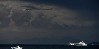 Μηχανική-βλάβη-στο-επιβατηγό-οχηματαγωγό-πλοίο-aqua-star-–-Μέσα-είναι-375-επιβάτες