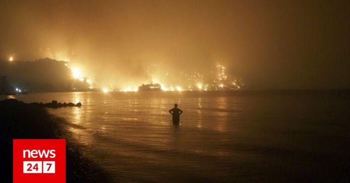 Άνθρωποι-που-καίγονται-και-άνθρωποι-που-κρέμονται…
