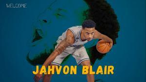 Παίκτης-του-Λαυρίου-και-επίσημα-ο-Τζαβόν-Μπλερ