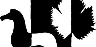 ΠΡΟΣΚΛΗΣΗ-ΣΥΝΕΔΡΙΑΣΗΣ-ΔΗΜΟΤΙΚΟΥ-ΣΥΜΒΟΥΛΙΟΥ-ΜΑΡΚΟΠΟΥΛΟΥ-ΜΕΣΟΓΑΙΑΣ-15-9-2021