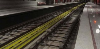 Μπάχαλο-με-τα-δρομολόγια-του-Μετρό!-Νέα-ανακοίνωση-της-ΣΤΑΣΥ-–-Τι-ώρα-κλείνει-η-Γραμμή-3-για-Σπάτα