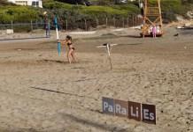 """Οριστικό!-Στο-Δήμο-Ραφήνας-–-Πικερμίου-η-παραλία-""""Φίλιππας""""-(φωτό)"""