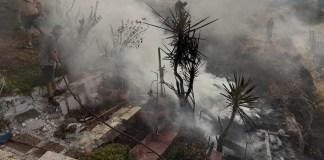 Έκρηξη-σε-διώροφο-σπίτι-στα-Καλύβια:-Επτά-οι-τραυματίες,-ανάμεσα-τους-και-παιδιά!-(φωτό)