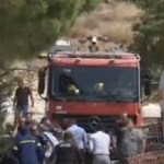 """Έκρηξη-σε-σπίτι-στα-Καλύβια:-""""Ήταν-σαν-να-έπεσε-βόμβα""""!-(βίντεο)"""