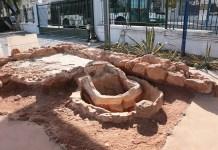 Ένα-αρχαίο-πατητήρι-(ληνός)-στα-Μεσόγεια!