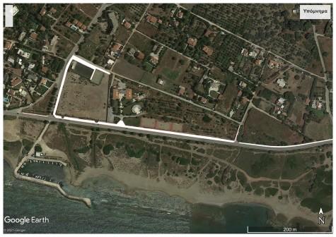 Έγκριση-ποσού-για-την-υλοποίηση-του-έργου-«Αποκατάσταση-–-Συντήρηση-οδικού-τμήματος-και-διαμόρφωση-πεζοδρομίων-οικισμού-Λεγρενών»