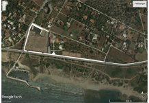 Προχωρά-το-έργο-διαμόρφωσης-πεζοδρομίων-στα-Λεγρενά