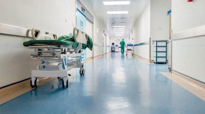 Αν.-Αττική:-Ηρθε-η-ώρα-για-το-Γενικό-Νοσοκομείο-Μεσογείων