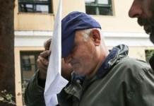 Νεκρός-στo-κελί-του-ο-συνταξιούχος-αστυνομικός-και-πρώην-Χρυσαυγίτης,-Μπέλος
