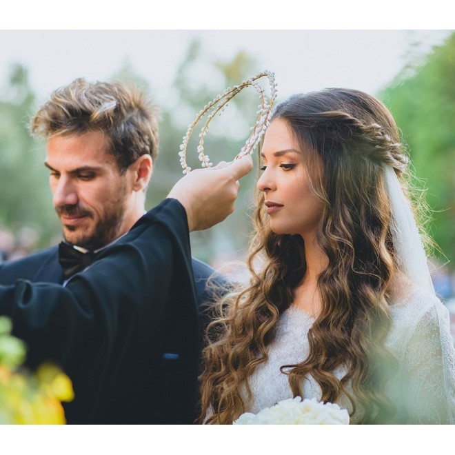 Άκης-Πετρετζίκης:-Ανέβασε-φωτογραφίες-από-τον-γάμο-του-και-είναι-τέλειες!