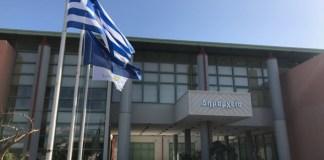 Αγώνες-τριάθλου-στον-Δήμο-Σαρωνικού:-«saronic-multisport-festival-–-interwetten-2021»