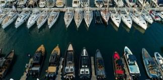 Εντυπωσιακή-τελετή-έναρξης-και-υψηλή-προσέλευση-για-το-1ο-olympic-yacht-show-2021