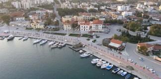 Λαύριο:-Συνεχής-ανάπτυξη-για-το-Λιμάνι