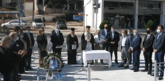 Ο-Δήμος-Κρωπίας-τίμησε-τα-θύματα-του-ολοκαυτώματος-της-9ης-Σεπτεμβρίου-1944